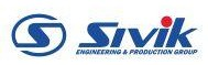 Логотип (торговая марка) ОООКомпания СИВИК, НПО