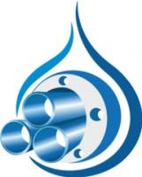 Логотип (торговая марка) ОАОТепловые сети