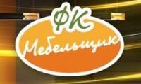 Логотип (торговая марка) ОООФКМ