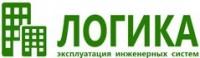 Логотип (торговая марка) ОООЛогика
