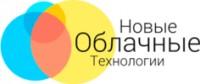 Логотип (торговая марка) МойОфис