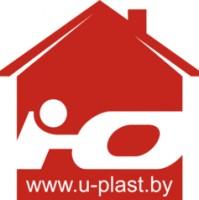 Логотип (торговая марка) Ю-Пласт Бел