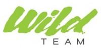 Логотип (торговая марка) ОООВайлдТим