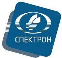 Логотип (торговая марка) СПЕКТРОН, НПО