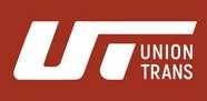 Логотип (торговая марка) АОЮнион Транс Проперти