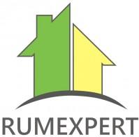 Логотип (торговая марка) ОООРумэксперт