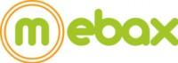 Логотип (торговая марка) Мебакс