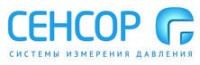 Логотип (торговая марка) ОООСенсор