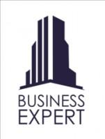 Логотип (торговая марка) ОООРкф Бизнесэксперт