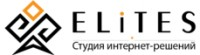 Логотип (торговая марка) Элайтс