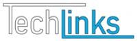 Логотип (торговая марка) TechLinks