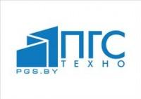 Логотип (торговая марка) ОООПГС-Техно