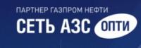 Логотип (торговая марка) ИПКараев Андрей Исаевич