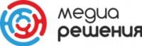 Логотип (торговая марка) ООО Медиа Решения