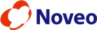 Логотип (торговая марка) Noveo