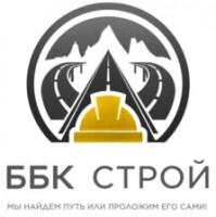 Логотип (торговая марка) АОББК СТРОЙ
