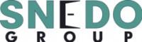 Логотип (торговая марка) ProfilDoors (ООО СНЕДО)