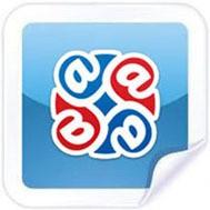 Логотип (торговая марка) ООО Астрал-М