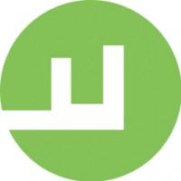 Логотип (торговая марка) ОООФабрика Решений