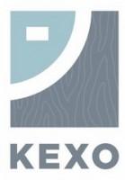 Логотип (торговая марка) ОООКехо