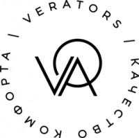 Логотип (торговая марка) ОООВераторс