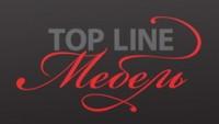 Логотип (торговая марка) ОООTop Line Мебель