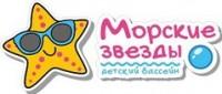 Логотип (торговая марка) ИПСмирнова Елена Геннадьевна