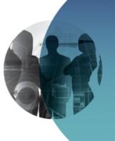Логотип (торговая марка) H-VAN