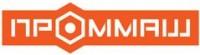 Логотип (торговая марка) ОООПроммаш Спецтехника