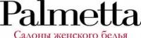 Логотип (торговая марка) Palmetta
