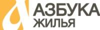Логотип (торговая марка) Азбука Жилья