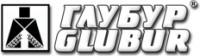 Логотип (торговая марка) ОООАгрострой, ПТ