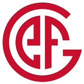 Логотип (торговая марка) Emily Fashion Group