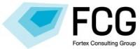 Логотип (торговая марка) Fortex Group