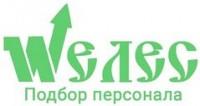 """ОООВелес - официальный логотип, бренд, торговая марка компании (фирмы, организации, ИП) """"ОООВелес"""" на официальном сайте отзывов сотрудников о работодателях www.JobInMoscow.com.ru/reviews/"""