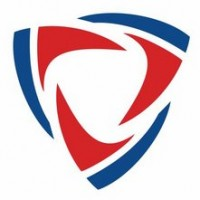 Логотип (торговая марка) ОООКристалл