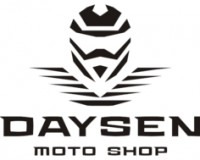 Логотип (торговая марка) Daysen