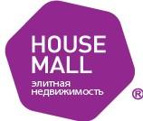 Логотип (торговая марка) HOUSE MALL