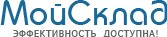 Логотип (торговая марка) МойСклад