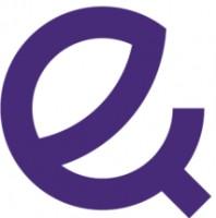 Логотип (торговая марка) Эмбедика