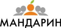 Логотип (торговая марка) ОООМандарин