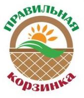 Логотип (торговая марка) ОООКорзинка-6