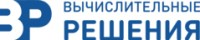 Логотип (торговая марка) ОООВычислительные решения