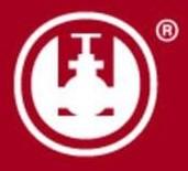 Логотип (торговая марка) Инжкапстрой Сервис