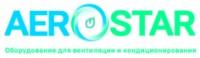 Логотип (торговая марка) ООО АЭРОСТАР МСК