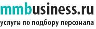Логотип (торговая марка) ОООРынки.Управление.Бизнес