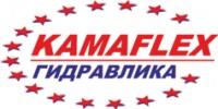 Логотип (торговая марка) КАМАФЛЕКС