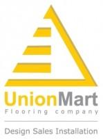 Логотип (торговая марка) ОООЮнионМарт