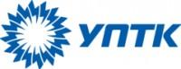 Логотип (торговая марка) ОООУПТК-Калининград