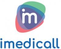 Логотип (торговая марка) ОООАмедикалл